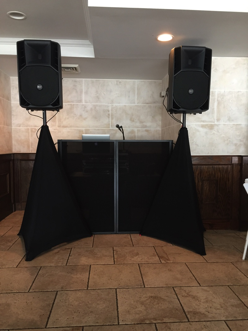 Packages professional wedding djs service corporate events in new york city more events group - Basic advantages of using led facade lighting for your home ...
